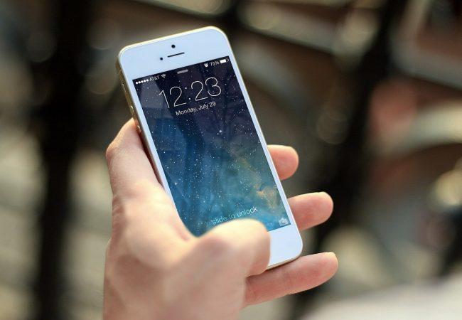 Dlaczego iPhone'y są aż takie drogie?