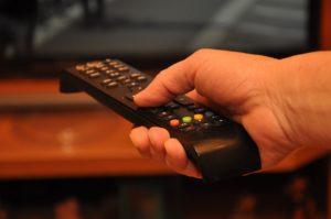 Telewizja internetowa – co warto o niej wiedzieć?
